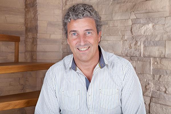 Bruno Peters